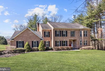 1401 Turnberry Way Bel Air MD 21015