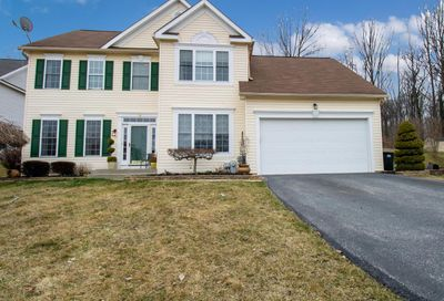 390 Brice Court Westminster MD 21157