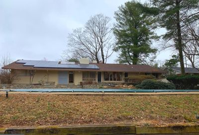 13308 Sherwood Forest Drive Silver Spring MD 20904