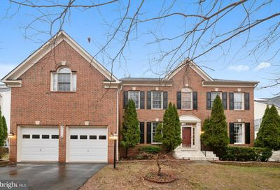 21114 Hickory Forest Way Germantown MD 20876