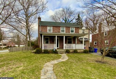 2559 Woodleigh Road Havertown PA 19083