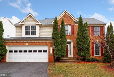 21128 Hickory Forest Way Germantown MD 20876