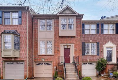 676 Budleigh Circle Lutherville Timonium MD 21093
