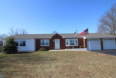 854 Sunset Lane Telford PA 18969