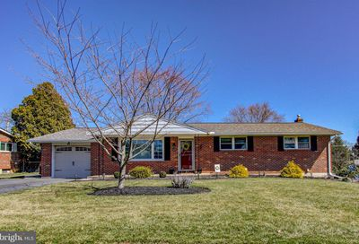 7290 Heather Road Macungie PA 18062