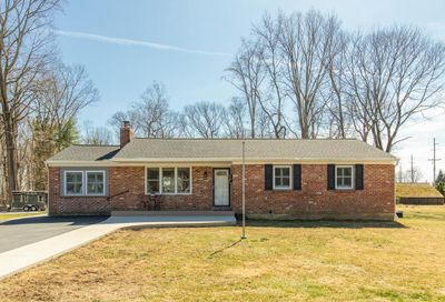 1600 Raewyck Drive West Chester PA 19380