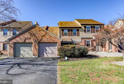157 Lowell Court Langhorne PA 19047