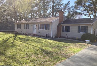 3856 Rumsey Drive Trappe MD 21673