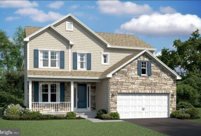 2110 Connor Circle Mount Airy MD 21771