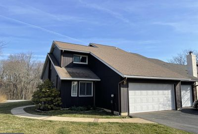 7 Delancey Place Downingtown PA 19335