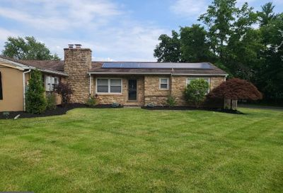 1710 North Wales Road Blue Bell PA 19422