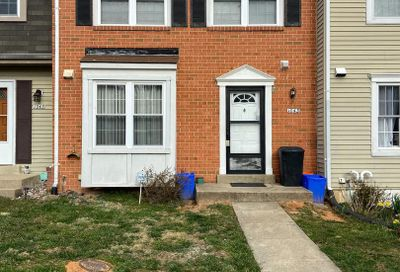 1043 Copperstone Court Rockville MD 20852
