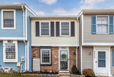 9956 Canvasback Way Damascus MD 20872