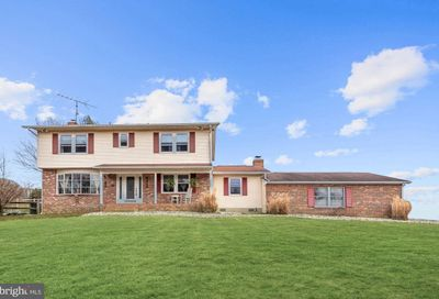 4249 Wine Road Westminster MD 21158