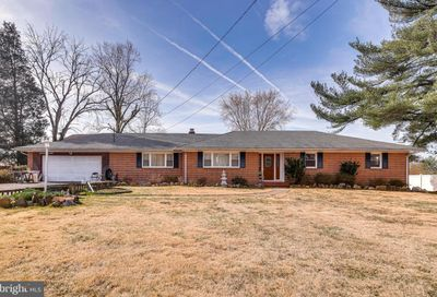 4107 Pine Hill Road Baltimore MD 21236