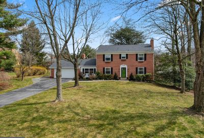 6 Middleboro Court Damascus MD 20872