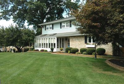 1910 Patricia Court Westminster MD 21158