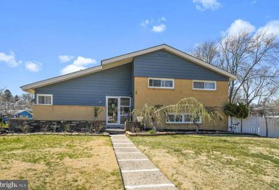 120 Parkview Drive Springfield PA 19064