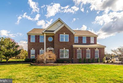 11120 Stainsby Court Bristow VA 20136