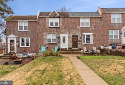 5119 Gramercy Drive Clifton Heights PA 19018