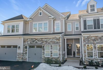 505 Trotters Court Newtown Square PA 19073