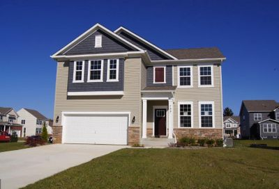 589 Friendship Road Westminster MD 21157