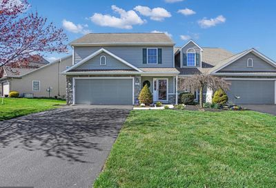 119 Farmington Way Mount Joy PA 17552