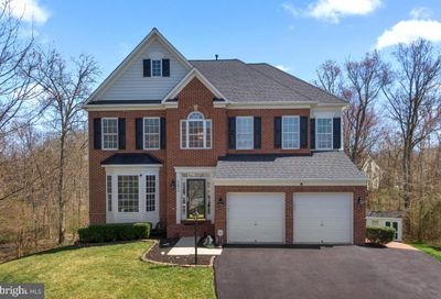 42936 Cattail Meadows Place Broadlands VA 20148