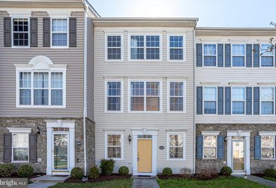 21861 Goodwood Terrace Ashburn VA 20147