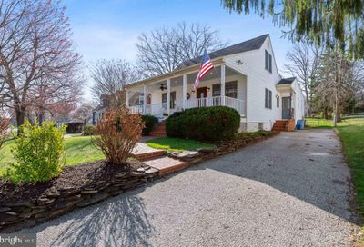 119 Cinder Road Lutherville Timonium MD 21093