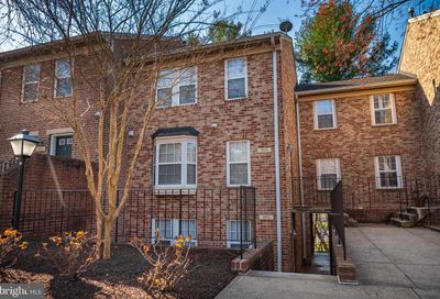 3932 Chesterwood Drive Silver Spring MD 20906