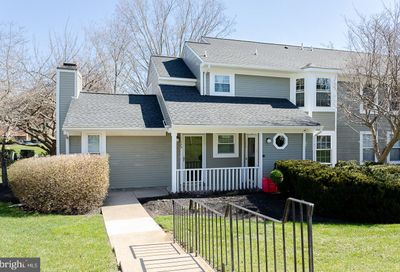 784 Scotch Way West Chester PA 19382
