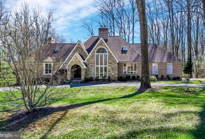 5 Old Lyme Road Lutherville Timonium MD 21093