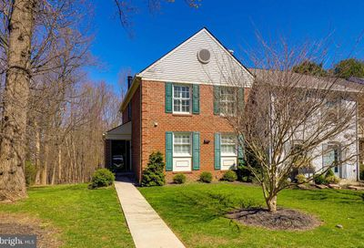 32 Inverin Circle Lutherville Timonium MD 21093
