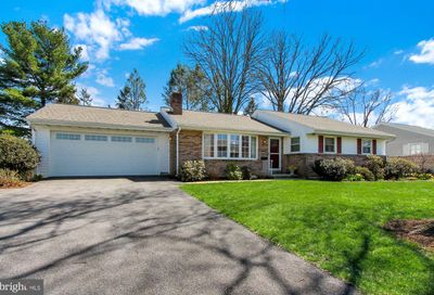 3024 Octagon Avenue Sinking Spring PA 19608