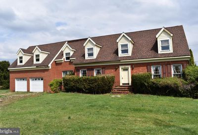 46 Fort Washington Circle Charles Town WV 25414