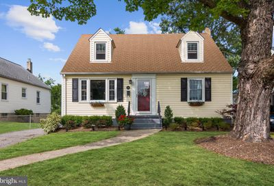 112 Northwood Drive Lutherville Timonium MD 21093