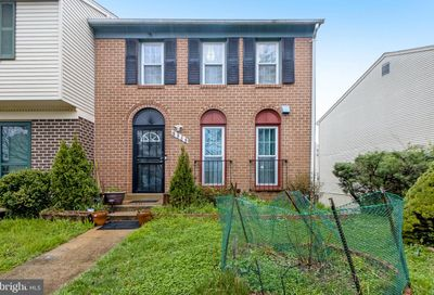 2015 Featherwood Street Silver Spring MD 20904