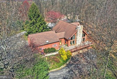 427 Pleasant Grove Road Red Lion PA 17356