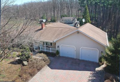 20033 Gore Mill Road Freeland MD 21053