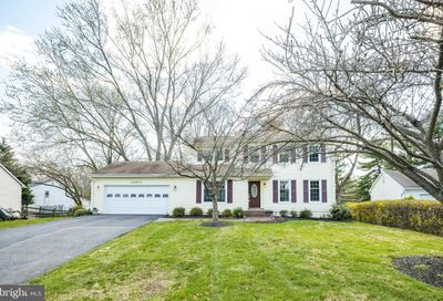 19921 Wild Cherry Lane Germantown MD 20874