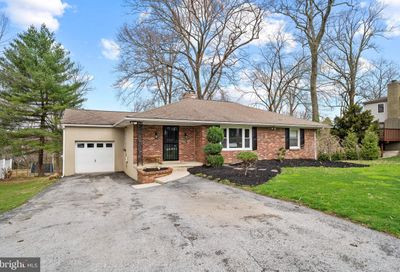 5 Sunset Hollow Road West Chester PA 19380