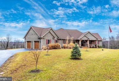 7235 Woodville Road Mount Airy MD 21771