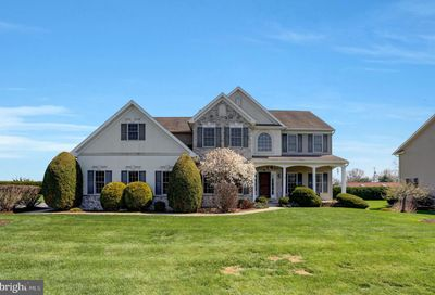 14 Meadow Lane Myerstown PA 17067