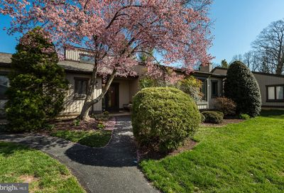 162 Chandler Drive West Chester PA 19380