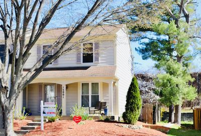 15001 Dinsdale Drive Silver Spring MD 20906