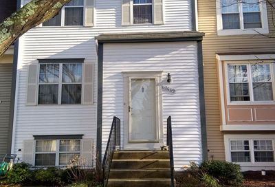 12009 Bronzegate Place 106 Silver Spring MD 20904
