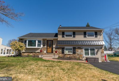 1234 Tulip Road Warminster PA 18974