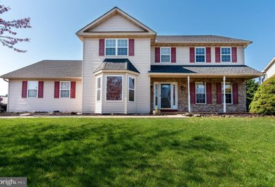 80 Sycamore Drive Reading PA 19606