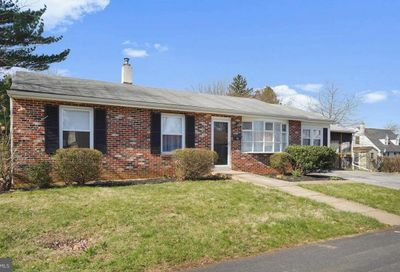 200 3rd Avenue Newtown Square PA 19073